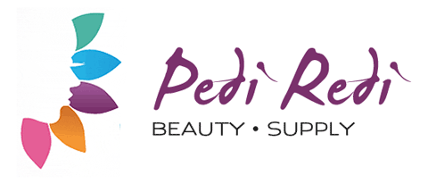 Pedi Redi Supply