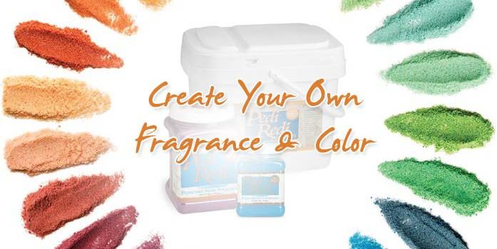 slide_custom_colors